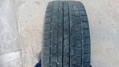 Dunlop DSX. Зимние, без шипов, 2014 год, износ: 50%, 1 шт