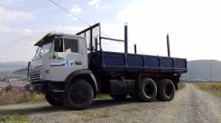 Камаз 55102. , 10 000 куб. см., 8 000 кг.