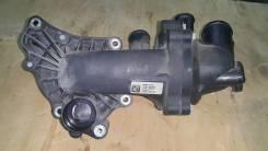 Помпа водяная. Audi: A1, A5, TT, A2, A4, A6, A8, R8, RS5, A3, Q5, Q7, A7, Q3, Allroad Двигатель CFSA