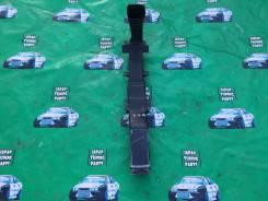 Патрубок воздухозаборника. Lexus RX330, MCU38, MCU35, GSU35 Lexus RX350, MCU38, MCU35, GSU35 Lexus RX300, MCU38, MCU35, GSU35 Lexus RX400h, MHU38 Toyo...