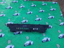 Крепление сиденья. Lexus RX300, MCU35 Toyota Harrier, GSU35, GSU31, MCU36W, GSU30, GSU35W, GSU36W, MHU38, MCU35W, MCU31, MCU30W, MCU30, MCU31W, MHU38W...