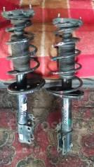 Картридж амортизатора. Toyota Camry, SV40