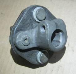 Муфта рулевого кардана Chevrolet Lanos