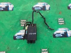 Трубка абсорбера топливных паров. Lexus RX300, MCU35 Toyota Harrier, MCU36W, GSU30, GSU35W, GSU36W, MHU38, MCU35W, MCU31, MCU30W, MCU31W, MHU38W, MCU3...