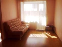 2-комнатная, улица Ватутина 25. Ленинский, агентство, 45 кв.м.
