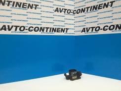 Заслонка дроссельная. Mazda MPV, LW3W Двигатель L3VE