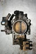 Заслонка дроссельная. Honda Inspire Двигатель J25A
