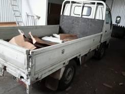 Toyota Hiace. Продается грузовик тойота хайс, 2 000 куб. см., 1 000 кг.