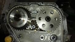 Двигатель в сборе. Subaru Outback, BPE, BLE Subaru Legacy, BLE, BPE Двигатели: EZ30, EJ30D