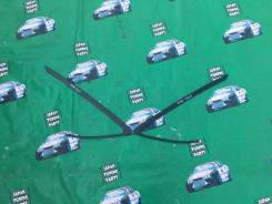 Спойлер на заднее стекло. Lexus RX300, MCU35 Toyota Harrier, GSU36, MCU36W, GSU30, GSU35W, GSU36W, MHU38, MCU35W, MCU31, MCU30W, MCU31W, MHU38W, MCU35...