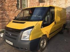 Ford Transit Van. Продается , 2 200 куб. см., 1 000 кг.