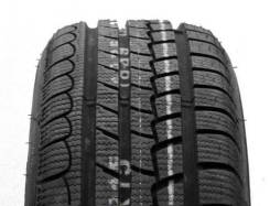 Nexen Winguard Snow G, 185/65 R15