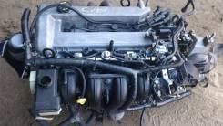 Двигатель. Ford Mondeo Двигатель CJBA CJBB