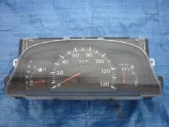 Панель приборов. Daihatsu Mira, L250V