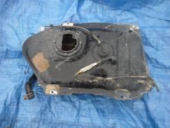 Бак топливный. Daihatsu Mira, L250V