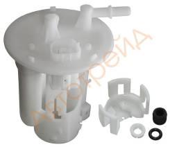 Фильтр топливный погружной Honda Stream 00-06 (F0046248)