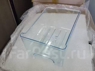 Ящик овощной для холодильников Daewoo FR-L 415, 416, 417, 418, 419,