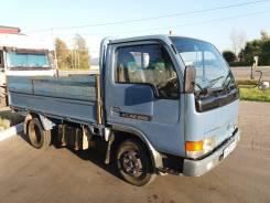 Nissan Atlas. Продам 200 Обмен, 4 200 куб. см., 2 000 кг.