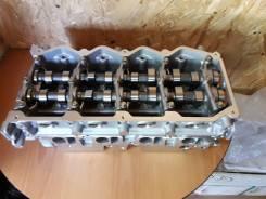 Головка блока цилиндров. Nissan: Presage, Navara, Pathfinder, Serena, NV350 Caravan, Almera, Bassara Двигатели: YD25DDTI, YD22DDT