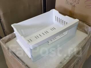 Ящик морозильной камеры для холодильников Daewoo FR-L 415-455