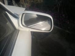 Зеркало заднего вида боковое. Toyota Camry Prominent, VZV33, VZV32, VZV31