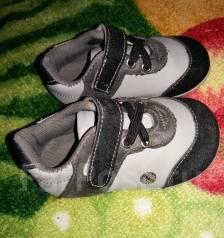 Продам обувь на мальчика. 21