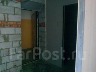 1-комнатная, улица Новая 28. Железнодорожный, агентство, 23 кв.м.