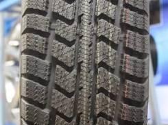 Viatti Vettore Brina V-525. Зимние, без шипов, 2016 год, без износа, 1 шт
