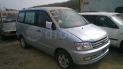 Toyota Lite Ace Noah. CR40, 3CT