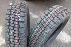 Bridgestone RD713. Зимние, шипованные, без износа, 1 шт