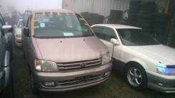 Toyota Town Ace Noah. CR40, 3CT