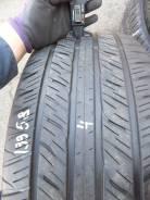 Dunlop Grandtrek PT2. Летние, 2013 год, износ: 20%, 4 шт. Под заказ