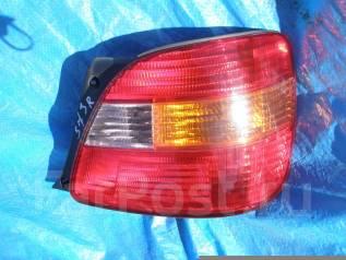 Стоп-сигнал. Toyota Aristo, JZS160, JZS161