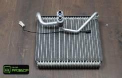 Радиатор кондиционера Kia Rio Kia Rio, G4EE