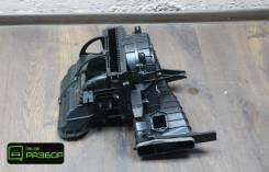 Корпус моторчика печки Kia Rio