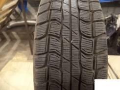 Dunlop Graspic DS1. Всесезонные, износ: 5%, 4 шт