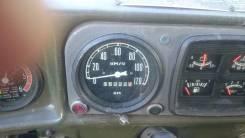 ЗИЛ 131. Продаётся грузовой фургон зил 131, 1 500 куб. см., 5 000 кг.