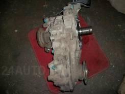 Раздаточная каробка на мазда бонго SSF8R двигатель RF. Mazda Bongo, SSF8R Двигатель RF