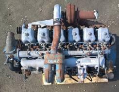 Двигатель. Hyundai R