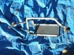 Радиатор отопителя. Toyota Aristo, JZS161 Двигатель 2JZGTE