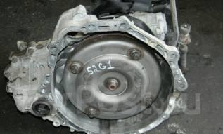 АКПП. Nissan Maxima, CA33 Двигатели: VQ20DE, VQ30DE