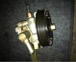 Гидроусилитель руля. Mazda MPV, LW3W, LWFW, LW5W, LWEW Двигатель L3