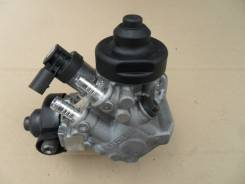 Топливный насос высокого давления. Volkswagen Phaeton, 3D9, 3D6, 3D7, 3D4, 3D3, 3D1 Volkswagen Touareg, 7P5, 7L6 Audi: A5, A6, S5, A4, S4, Q7, A4 allr...