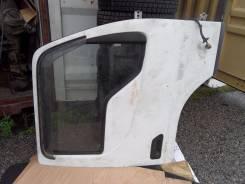 Дверь боковая. Mazda Titan, SYF6T