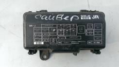 Блок предохранителей под капот. Honda Saber, UA4, UA5 Honda Inspire, UA4, UA5 Двигатель J32A