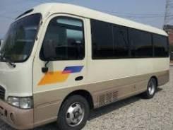 Двигатель в сборе. Kia Bongo Hyundai: Porter II, HD, Porter, HD65, HD120, County Daewoo Novus Двигатель D4DA. Под заказ