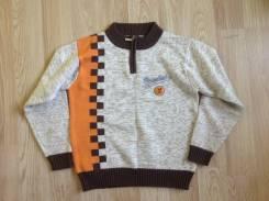 Пуловеры. Рост: 152-158 см