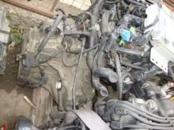 АКПП QR20 Nissan Cefiro 1998г (ДВС) б/у без пробега по РФ