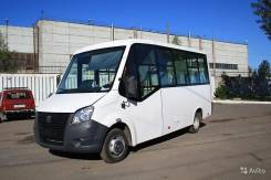 ГАЗ ГАЗель Next A64R42. Продам автобус ГАЗ некст 19 мест, 2 800куб. см., 19 мест