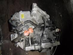 Автоматическая коробка переключения передач. Mazda Premacy, CREW Двигатели: LFDE, LFVDS, LFVD, LFVE, LF
